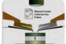 Schottky Diode I-V Characterization
