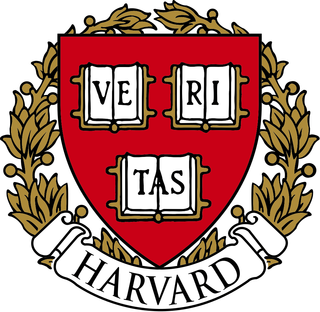 harvard wreath logo 1 min