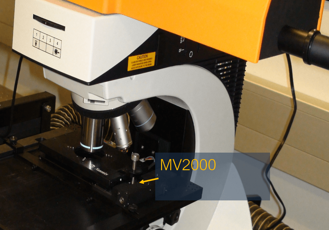 scanning electrochemical microscopy price