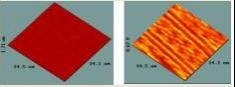 multiprobe thermoconductivity small 236 01