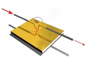 Multiprobe SPM Based Apertureless Optics