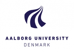 Nanonics presents Aalborg application seminar and course
