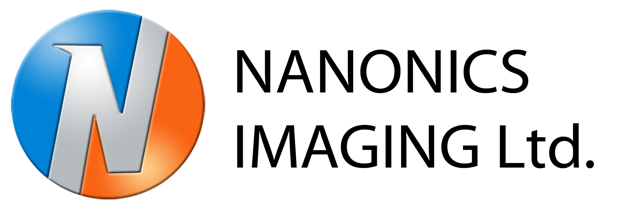 New Nanonics Logo Compressed